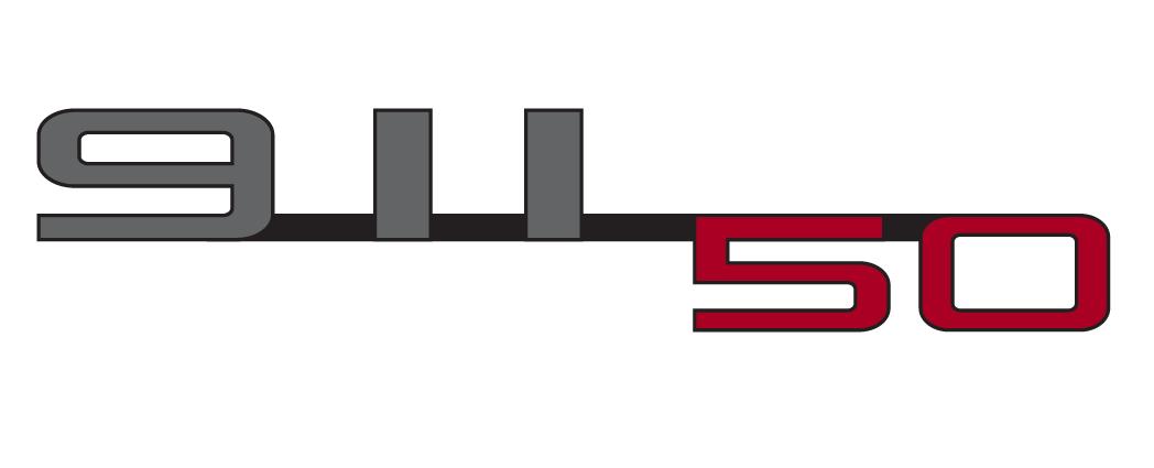 porsche logo #807