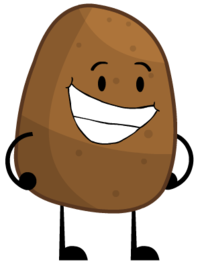 image potato next top thingy wiki wikia #18192