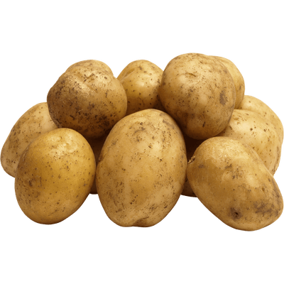 potato, group potatoes transparent png stickpng #18080