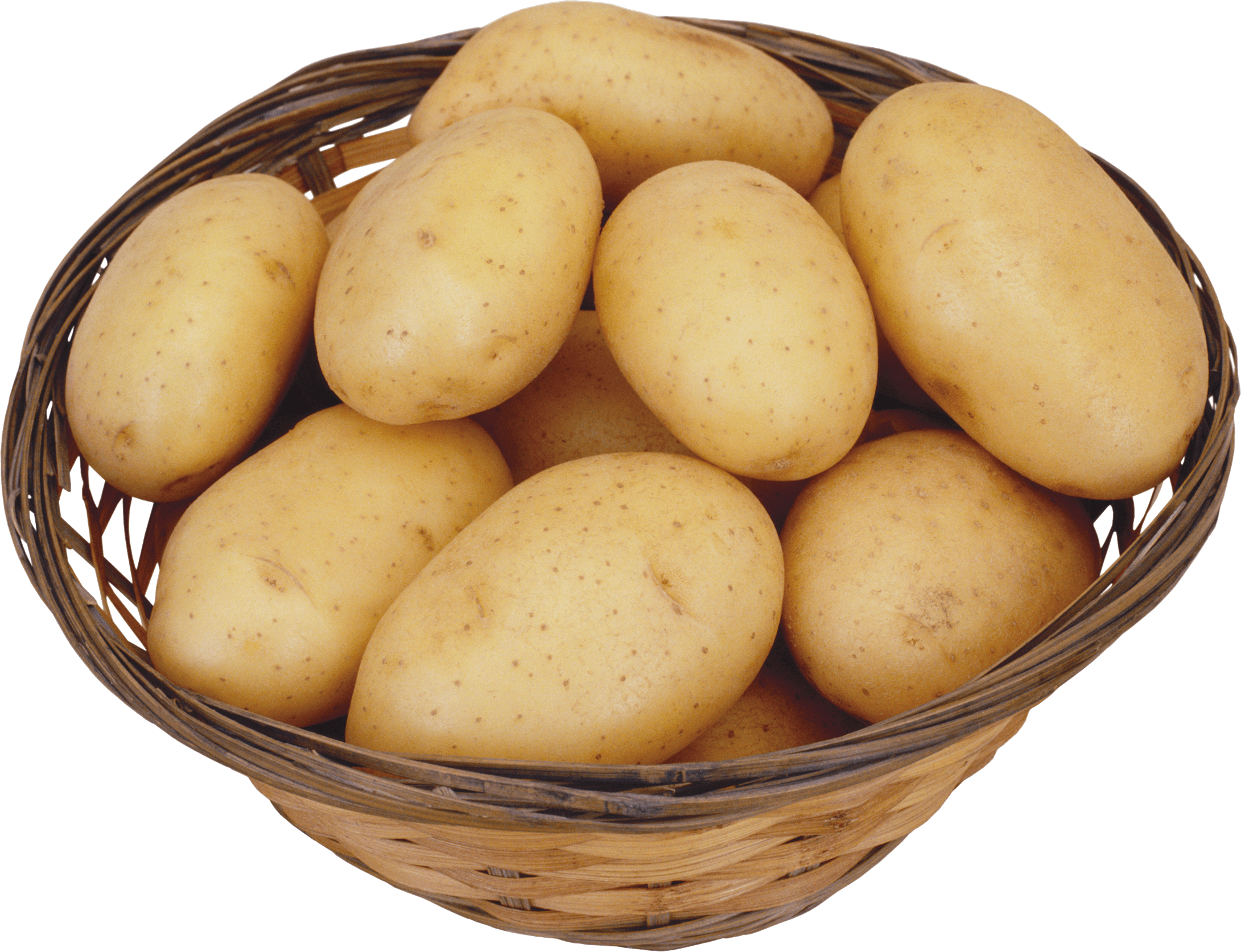 potato png transparent images png only #18101