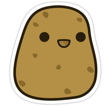 transparent potato png background icons and #18210