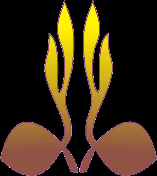 logo pramuka png images free download free transparent png logos logo pramuka png images free download