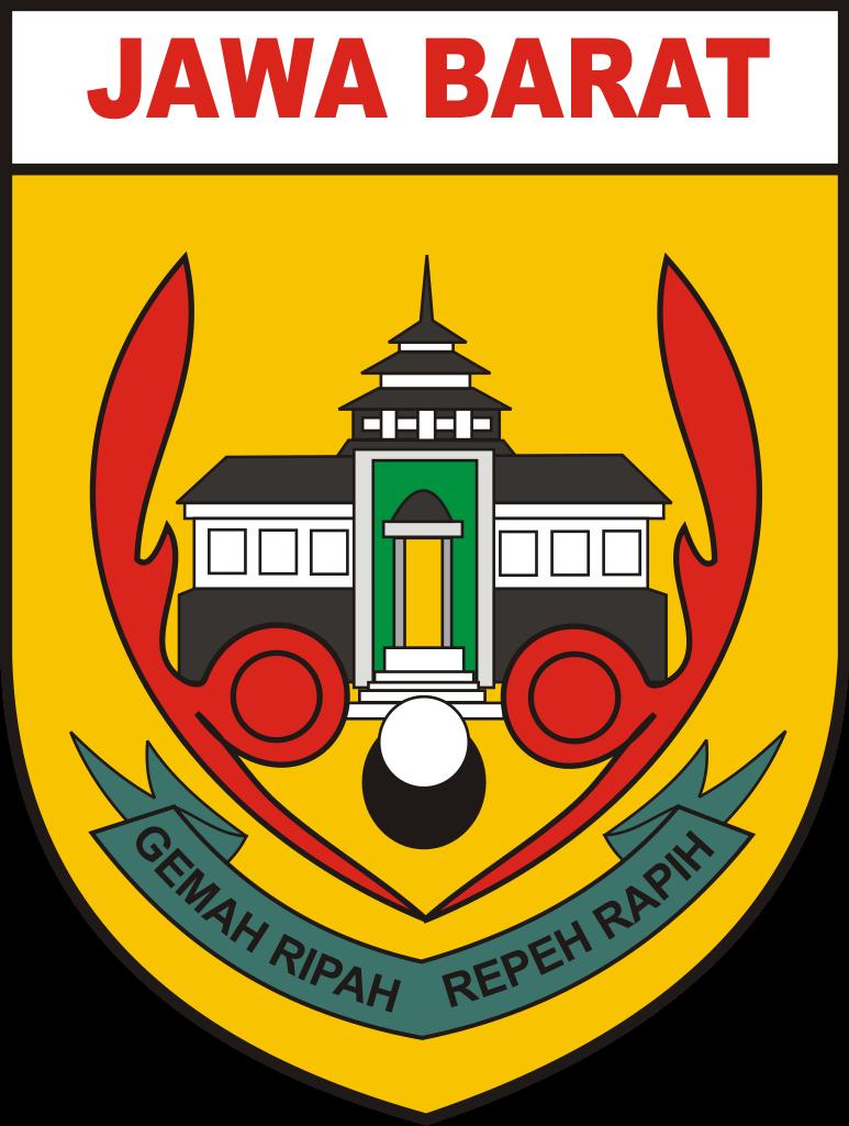 Logo Pramuka Jawa Timur Png