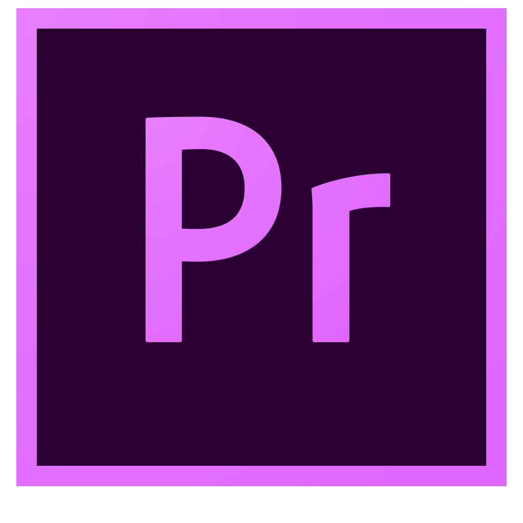 premium pro cc logo #1902