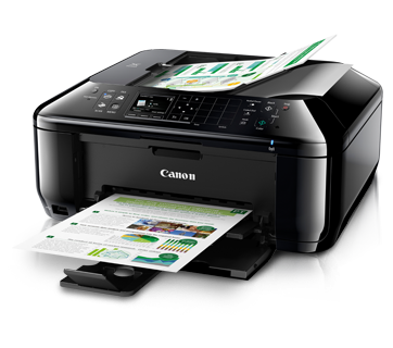 canon pixma all one inkjet printer canon #22067