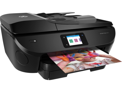envy photo all one printer australia #22088