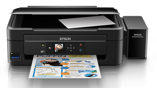 epson printer review komptek davao computer #22064