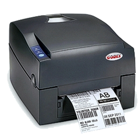 godex desktop barcode printer price india buy #22097