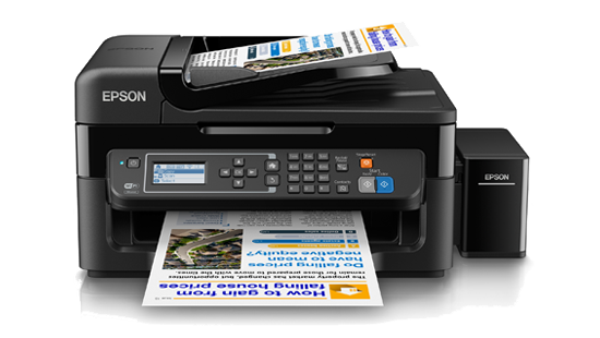 printer, epson releases new inktank printers the recycler #22101
