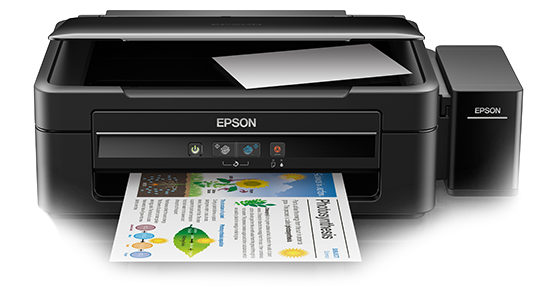 printer, epson scanner and driver download #22042