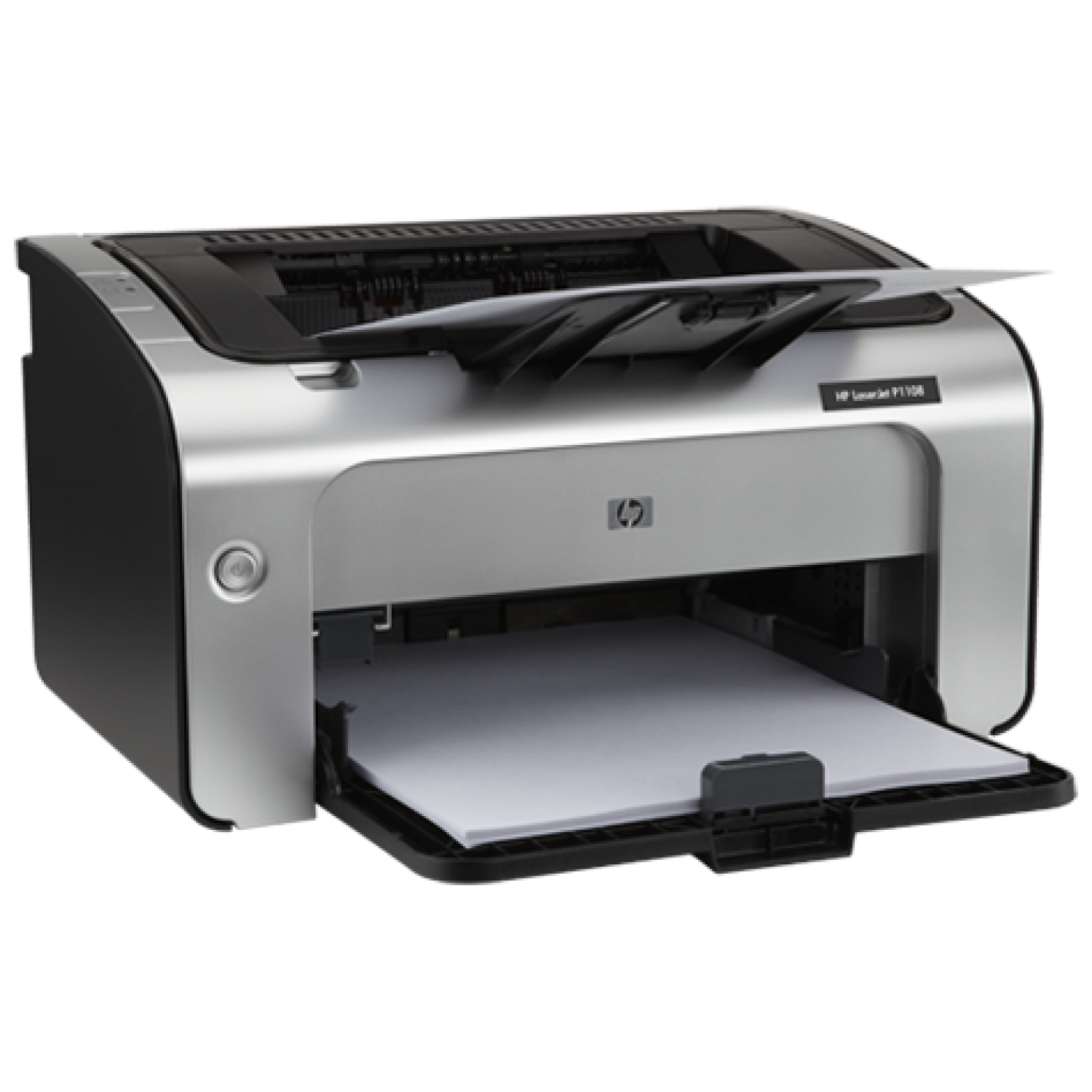 printer png transparent printer images pluspng #22069
