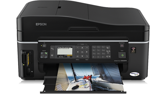 printer png transparent printer images pluspng #22138