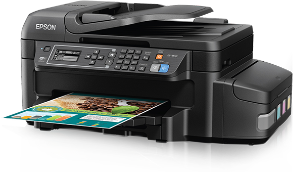 printer, top must have gadgets for holiday season #22082