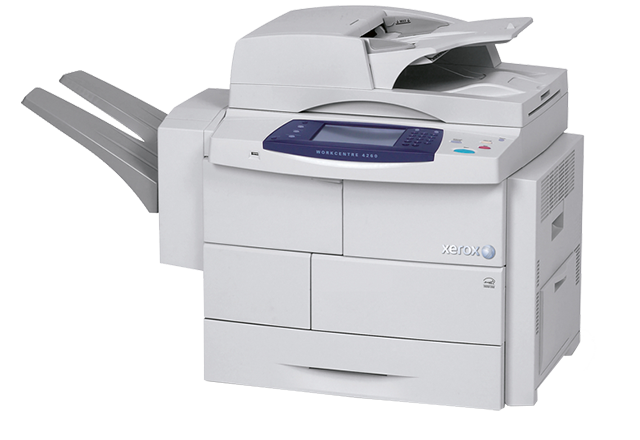 printer, workcentre black and white multifunction printers xerox #22085