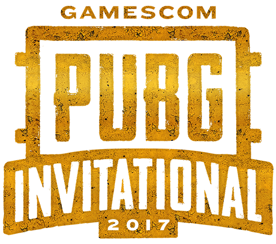 gamescom pubg invitational liquipedia playerunknown #10199
