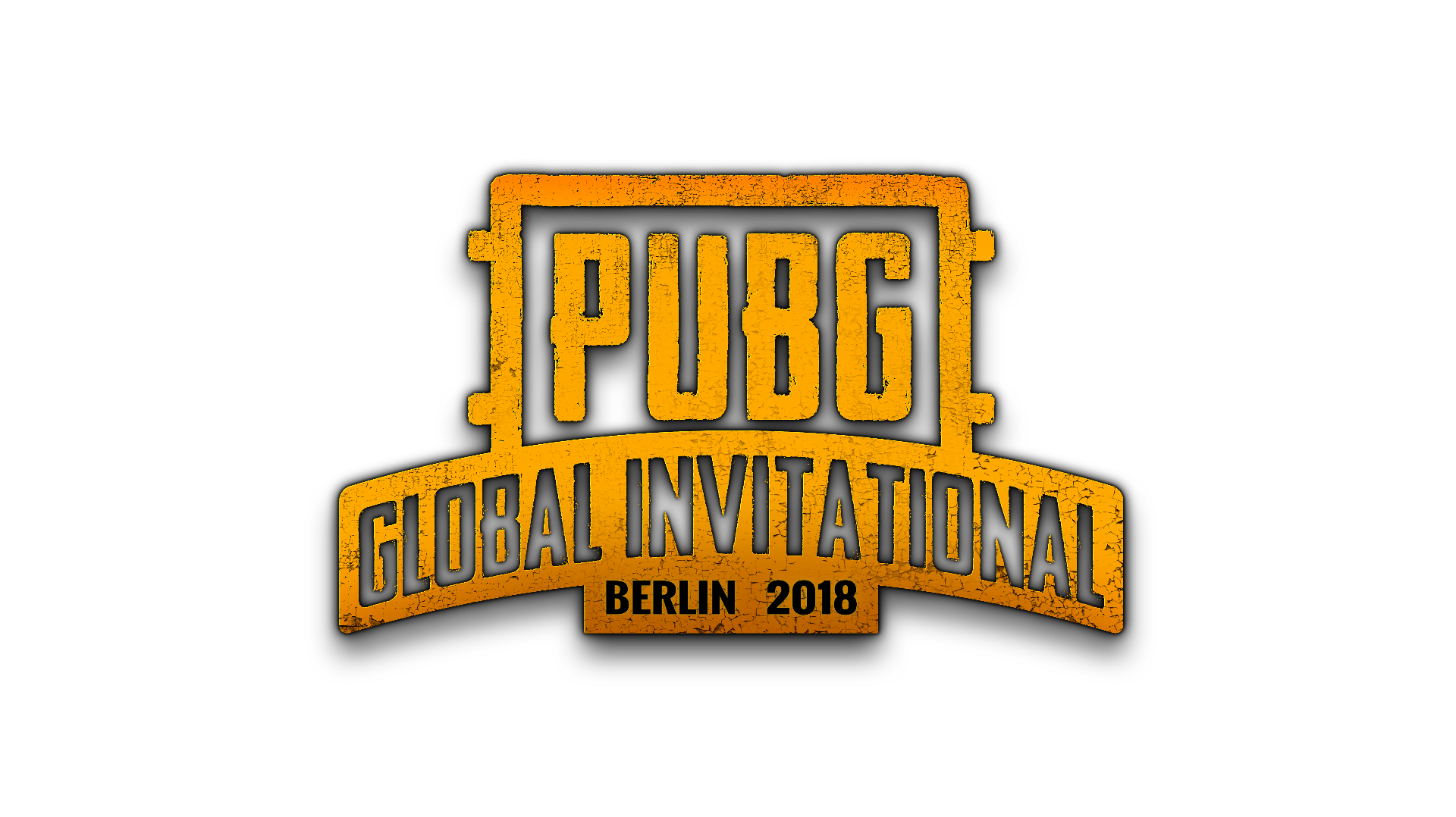 playerunknown battlegrounds announcing pubg global #10210