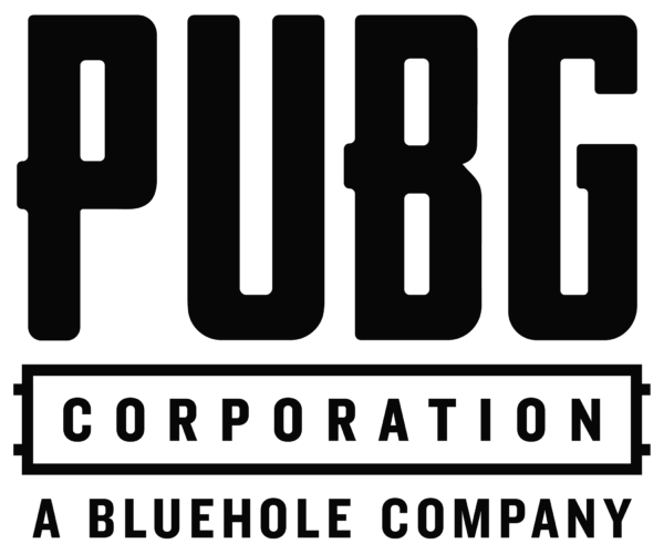 pubg corporation liquipedia playerunknown #10216