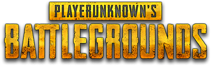 pubg logo styles you can download pubg tips #10188