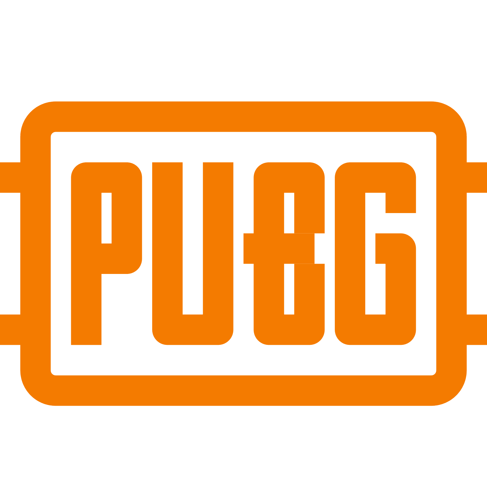 pubg logos brands and logotypes #10222