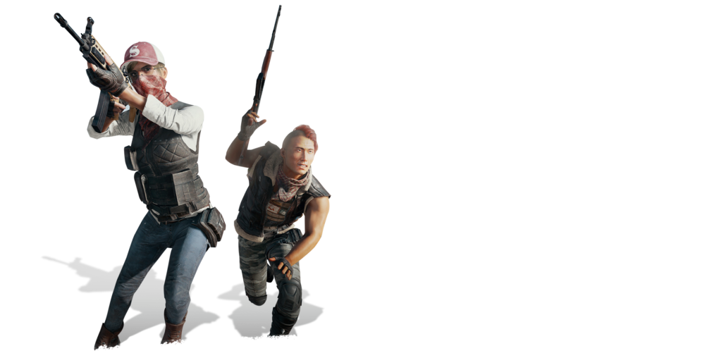 pubg png images download for photo editing nsb pictures #10206