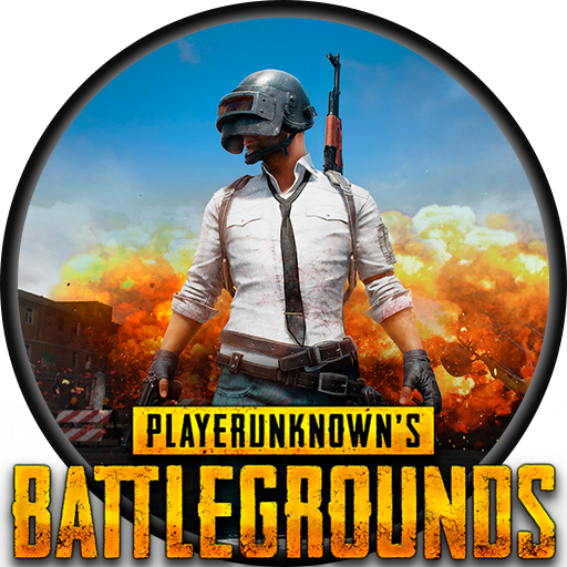 pubg png patchbot for playerunknown battlegrounds patchbot #10177