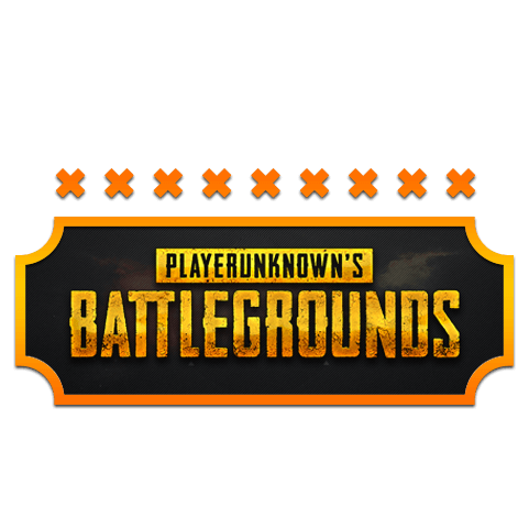pubg png playerunknown battlegrounds #10203