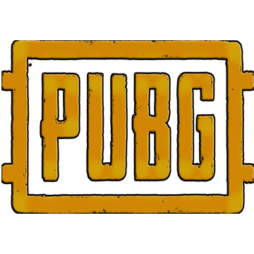 pubg png team pvpon #10173