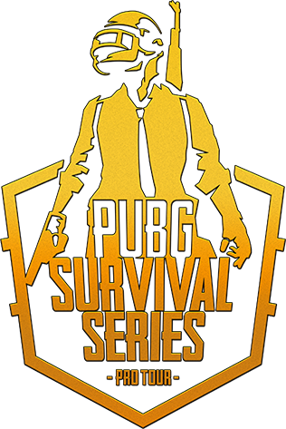 pubg survival series season liquipedia #10202