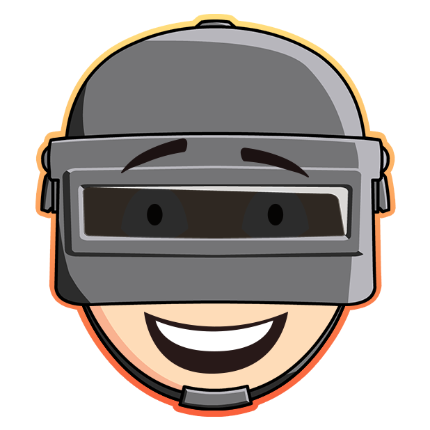 pubg transparent png pictures icons and png backgrounds #10220