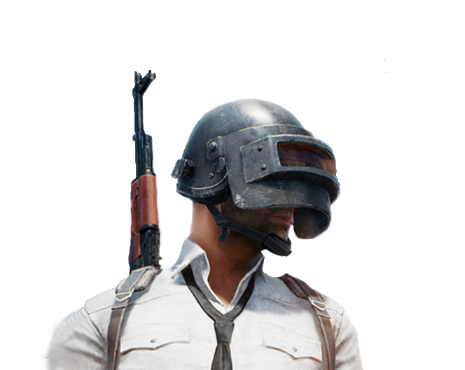 pubg transparent png pictures icons and png backgrounds #10178