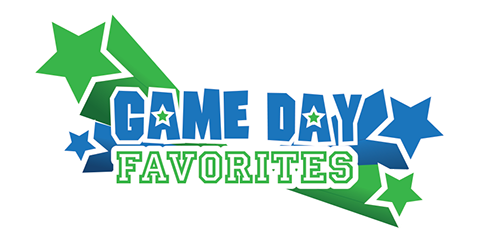 game day favorites publix png logo 5262