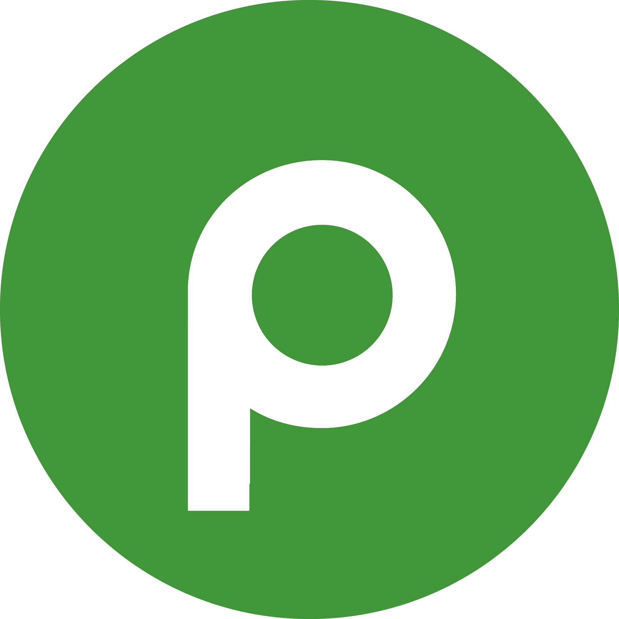 publix workplaces in retail png logo #5252
