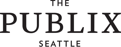 the publix apartments seattle png logo 5261