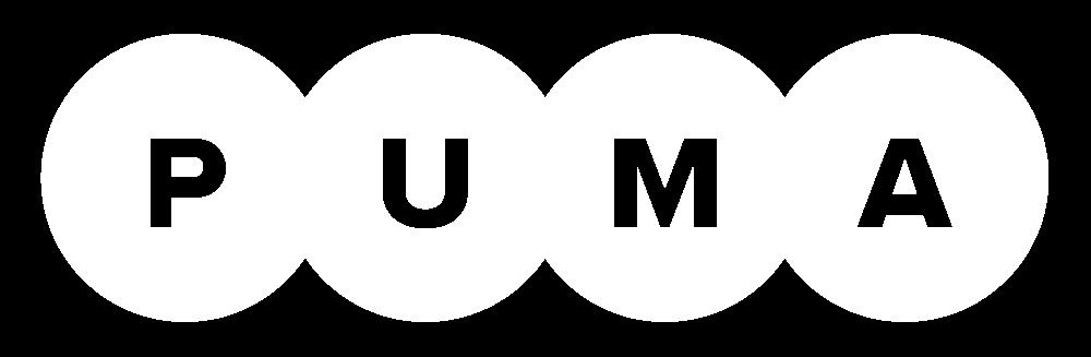 puma logo png #1247