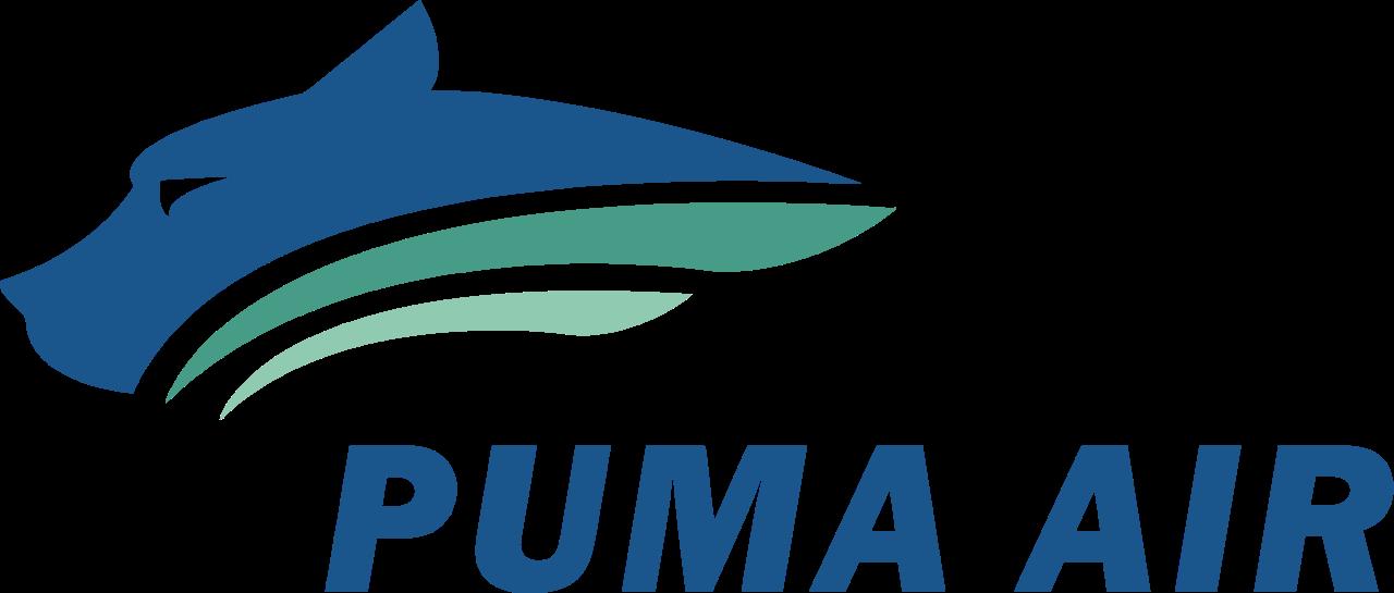 puma logo png #1248