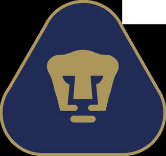 puma logo png #1249