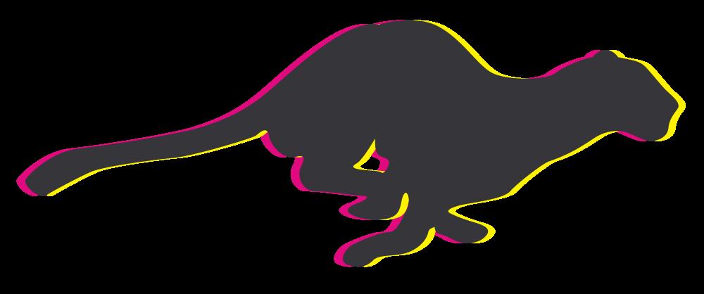 Puma Logo Png 1250 Free Transparent Png Logos