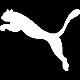 puma logo png #1259