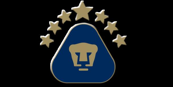 puma logo png #1261