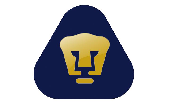 puma logo png #1262