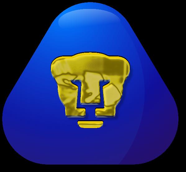 puma logo png #1263