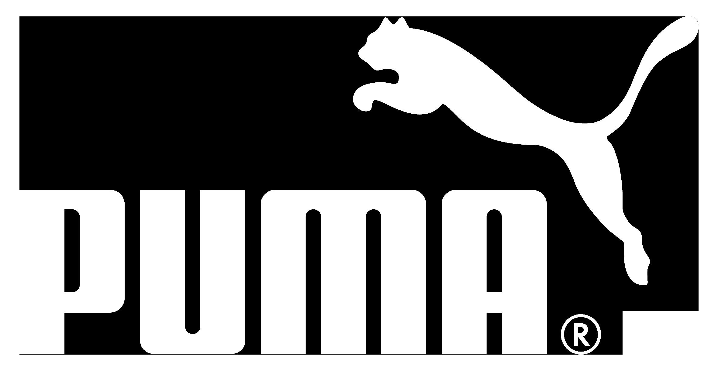 logo puma png