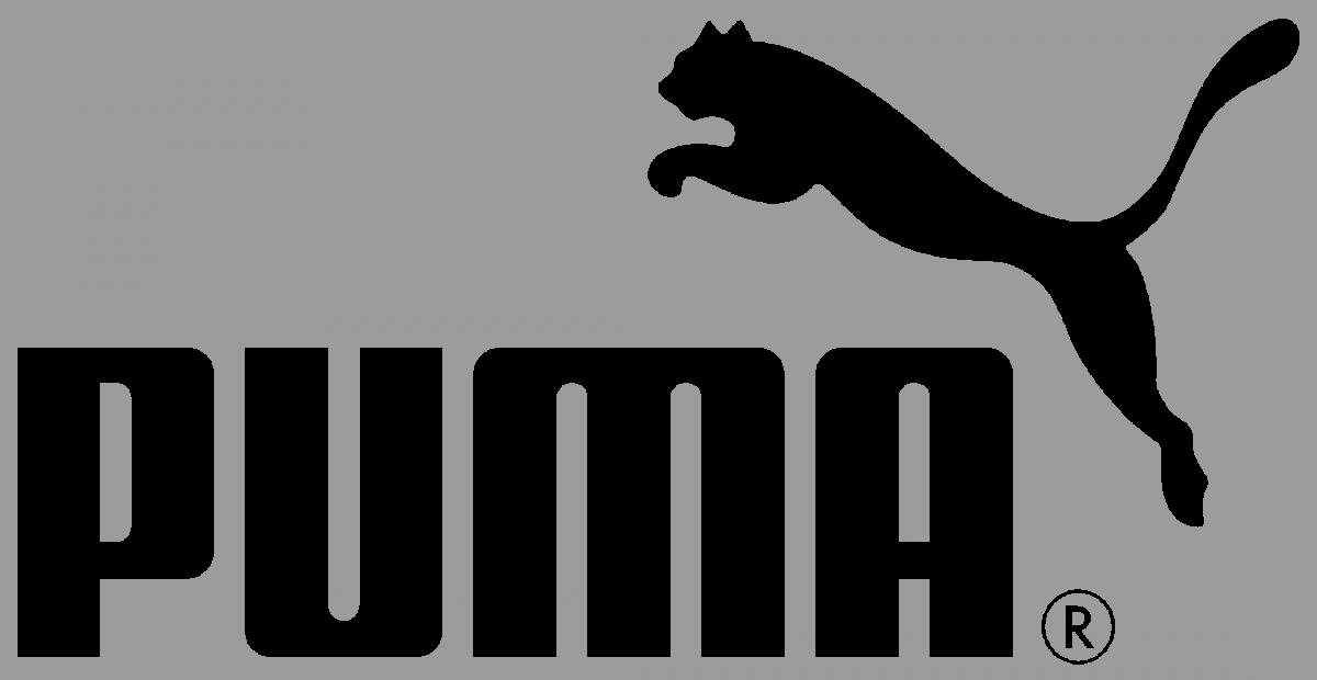 puma logo png #1241