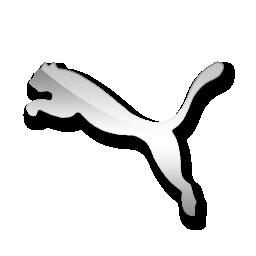 puma logo png #1242
