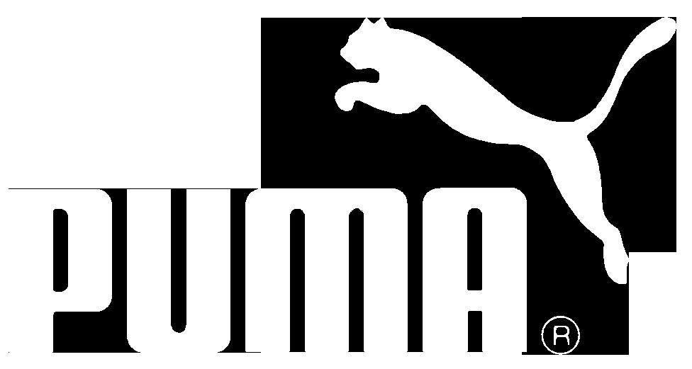 Puma Logo Png 1243 Free Transparent Png Logos