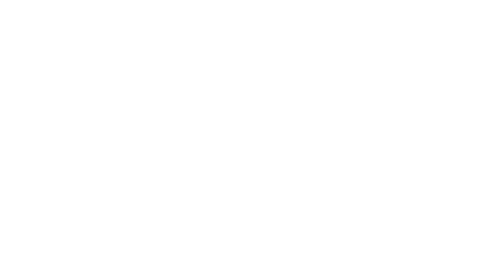puma logo png #1243