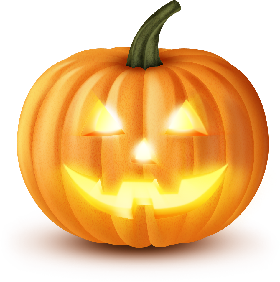 halloween pumpkin clipart background festival collections #17519
