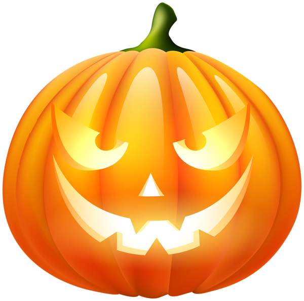 halloween pumpkin png clipart image gallery yopriceville #17510