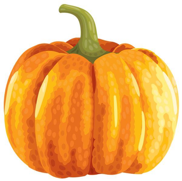 large autumn pumpkin clipart png image gallery #17479