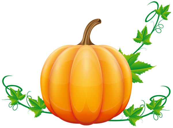 pumpkin png clip art image gallery yopriceville high #17512
